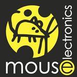 mouse_me