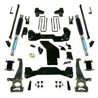 "6"" Ford Suspension Lift Kit 2008-2010"