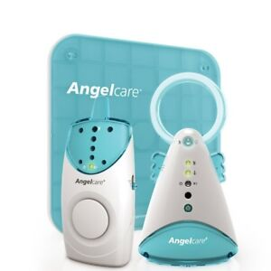 Angelcare Movement and Breathing Monitor (Model AC601)