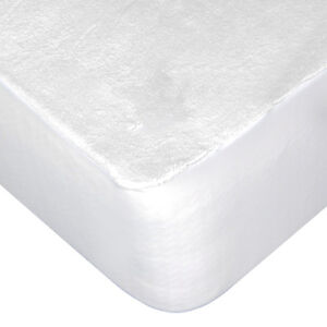 BRAND NEW Waterproof Mattress Protector Cover only $39.00 Kitchener / Waterloo Kitchener Area image 1