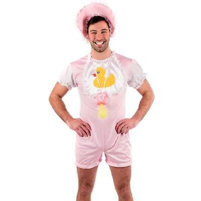 - Herren Baby Kostüme