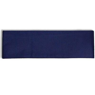 Obi Sash (Japanese Cotton OBI Sash Belt Kimono Yukata 110