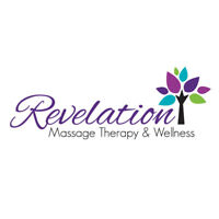 Hiring RMT, Port Perry, Busy Massage Therapy Clinic