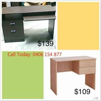 Brand new computer desks from $109 Westmead Parramatta Area Preview