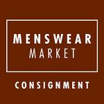 menswear-market