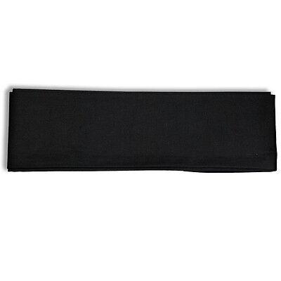 Japanese Cotton OBI Sash Belt Kimono Yukata 110