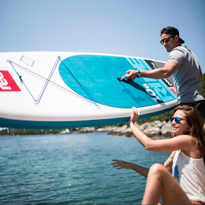 Stand Up Paddle,SUP, Planche a pagaie,Surf a Pagaie a vendre