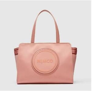 MIMCO Serenity Bag