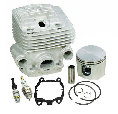 Oem Cylinder Overhaul Kit - Kit-b Ts700 Ts800 4224-020-1202