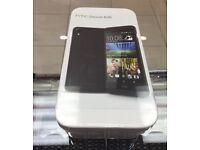 HTC desire 626 UNLOCKED/SEALED BOX