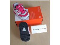 Nike airmax 3-6months