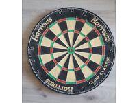 Dart Board (Pro) - New