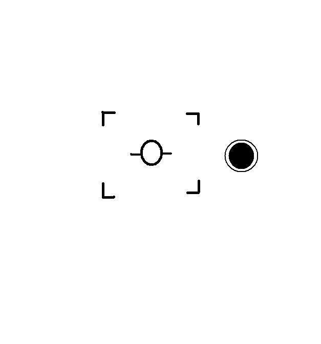Hannon Camera
