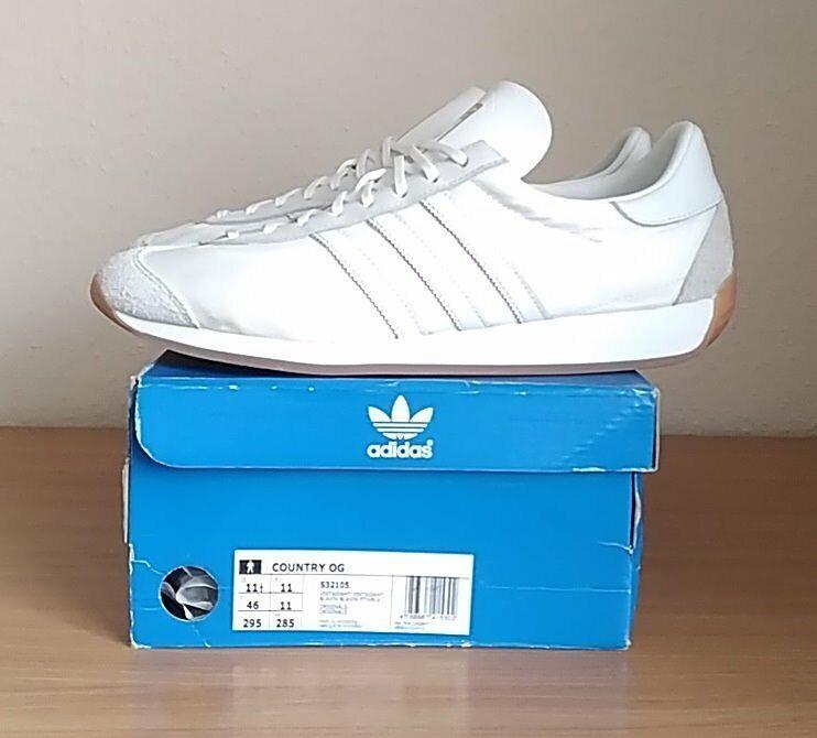 H2wdy9ie Adidas Sneakers Jongens Shop Bij Schoenen Meisjes