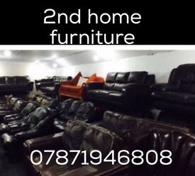 Irelands largest 2nd hand sofa suppliers