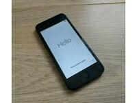 iPhone 5 - 32gb Unlocked - Great condition