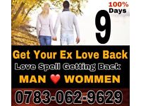 Best powerful Astrologer in Black Magic Removal Love spell Ex love back Free in uk