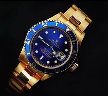 Wanting to Rolex watches in any condition Mermaid Waters Gold Coast City Preview