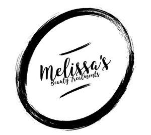 Melissa's Beauty Treatments Mulbring Cessnock Area Preview