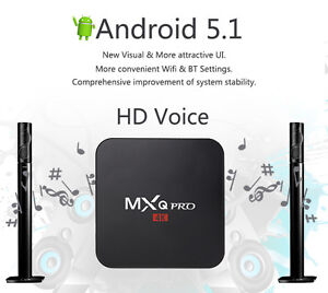 Android Box/starting69.99/T8H zoomtak/mxqs//t95x/t8U/T8V/AVOv Kitchener / Waterloo Kitchener Area image 10