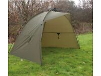 Tf gear force 8 fishing shelter