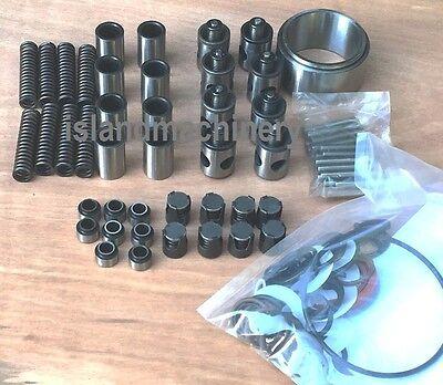 John Deere Hydraulic Pump Repair Kit. 4320 4520 5020 50 Cm3 Model Ga1 Pump