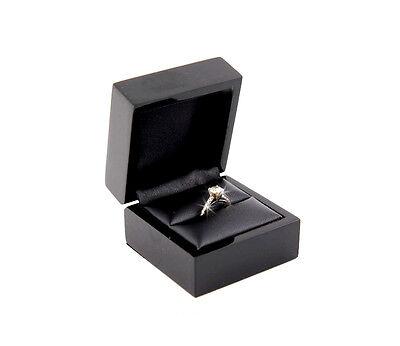 Ring sizer UK Official British Finger Measure Gauge Men and Women Genuine NEW - 7