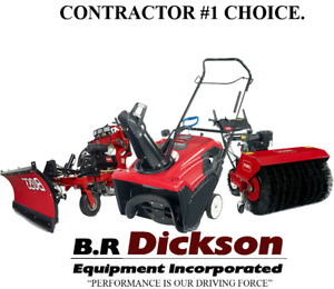 ARE YOU A SNOW PLOW CONTRACTOR.. HAVE A LOOK.