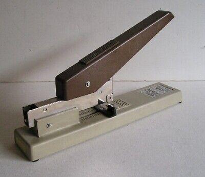 Quill Heavy Duty Stapler 7-93100