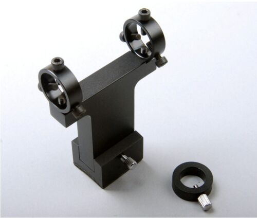 NEW-Full-Metal-Laser-Pointer-Bracket-For-Telescope-Dovetail-Fitting