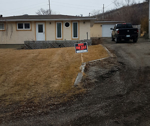 Home for sale at North Grove Buffalo Pound lake