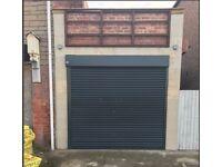 Shop to let , station road Doncaster, £550 per month