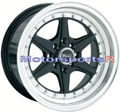 05 Scion XB Rims