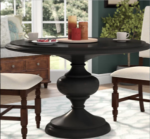 ** BRAND NEW ** DINING TABLE