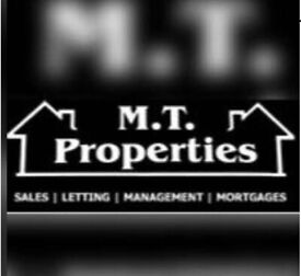**LANDLORD 'S WANTED*** Guaranteed Rent Scheme Available