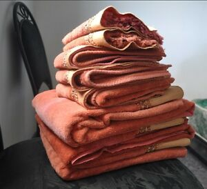 Luxurious Towel Set Kitchener / Waterloo Kitchener Area image 6