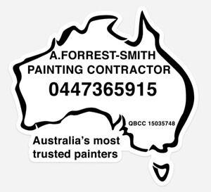 painter needed in Bundaberg City, QLD | Jobs | Gumtree Australia