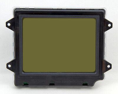 Gilbarco M02636a001 Monochrome Display Advantage Encore