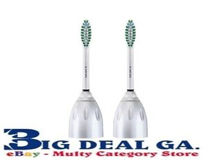Philips-Sonicare-Toothbrush-e-Series-Replacement-Brush-Heads-2-Pack-OEM