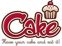 Permanent 40hr p/wk Bakery Operatives! Experience of working with food desired but not essential