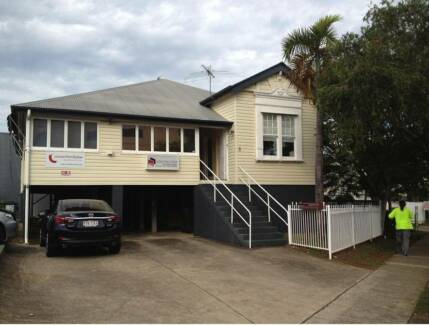 REMOVAL HOUSE - FOR SALE Clayfield Brisbane North East Preview