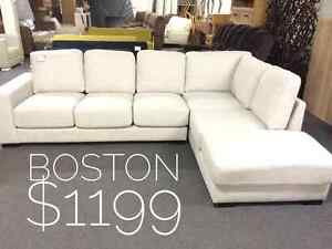 SOFAS ON SALE - CLEARANCE SALE! JANUARY CLEARANCE SALE ON NOW!!! Eastern Suburbs Preview