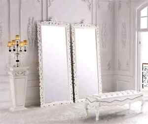 Custume picture or mirror frame making suitcustomable for any sp West Island Greater Montréal image 1