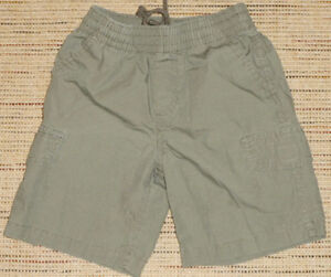 BOYS 3T - Oshkosh  5 Pocket Shorts