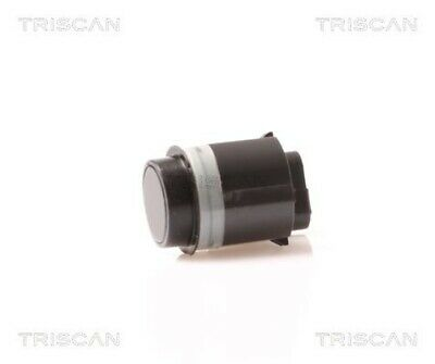 TRISCAN Parksensor Sensor Einparkhilfe PDC Außen Hinten Innen Links Rechts Vorne