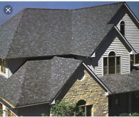 All GTA roofing service-free estimate &best price