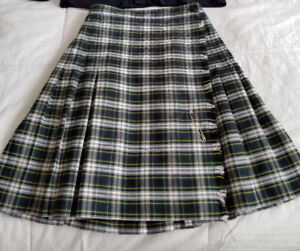 SOME ITEMS LEFT TCL (Traditional Learning Center) School Uniform