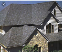 J&T Roofing -top quality &high quality guaranteed