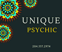 Eastern Ancient Chart Based Psychic Readings