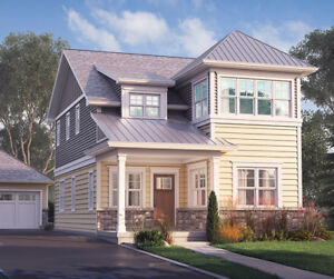 "The New ""Delray"" - South Coast Village"